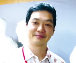 佐川 俊浩